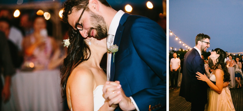 seattle_fremont_foundry_wedding 51.jpg