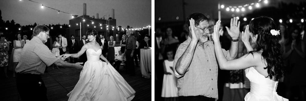 seattle_fremont_foundry_wedding 52.jpg