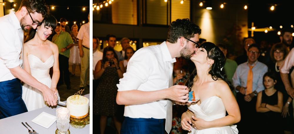 seattle_fremont_foundry_wedding 53.jpg