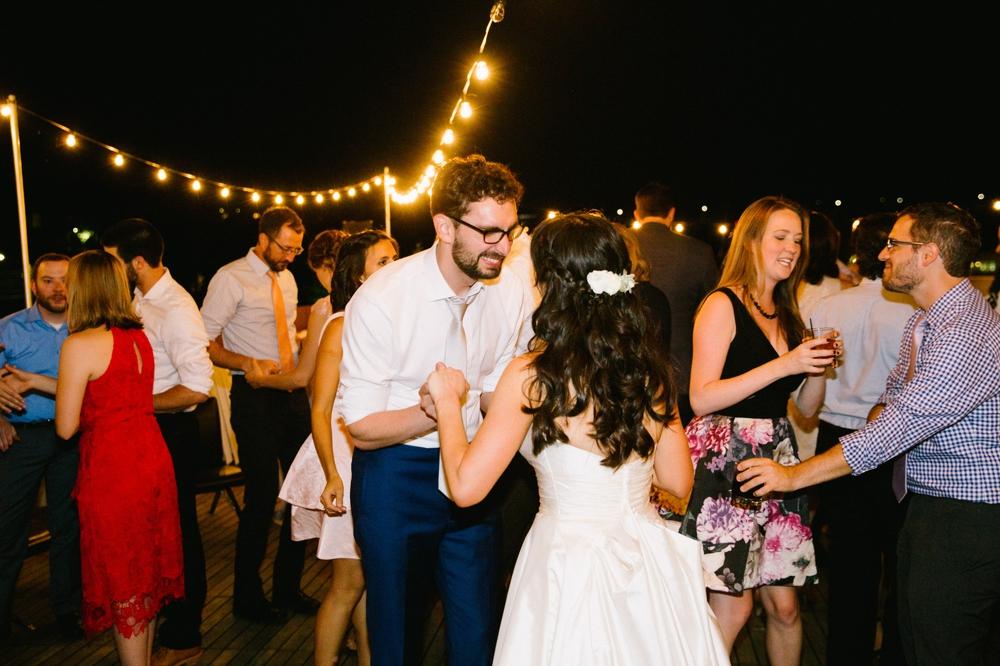 seattle_fremont_foundry_wedding 54.jpg