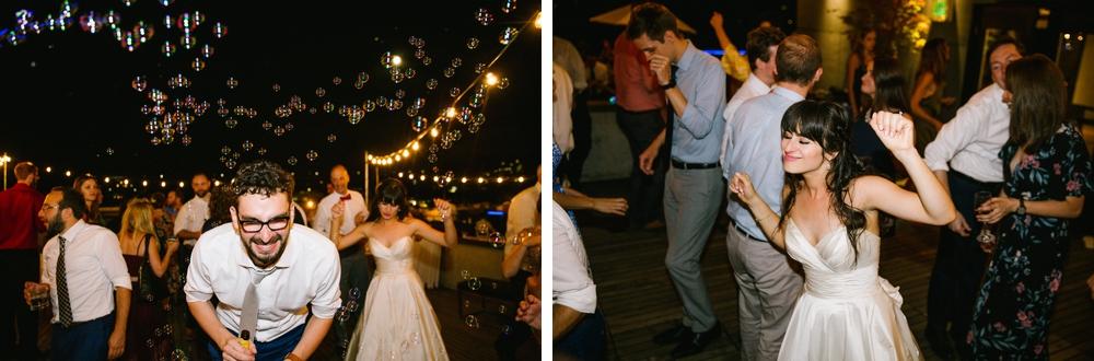 seattle_fremont_foundry_wedding 55.jpg