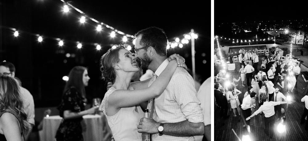 seattle_fremont_foundry_wedding 57.jpg