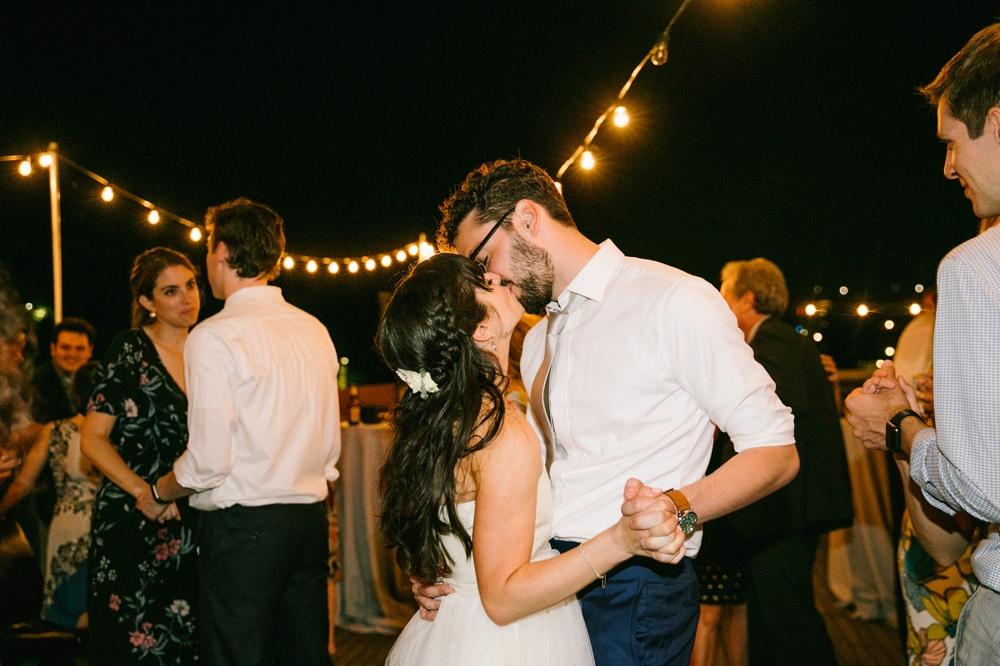 seattle_fremont_foundry_wedding 56.jpg