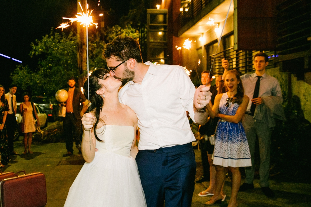 seattle_fremont_foundry_wedding 59.jpg