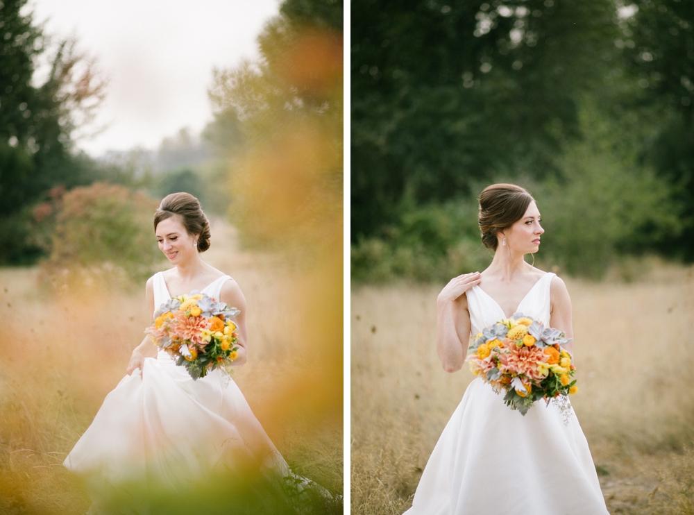 seattle_center_for_urban_horticulture_wedding_photographer 8.jpg