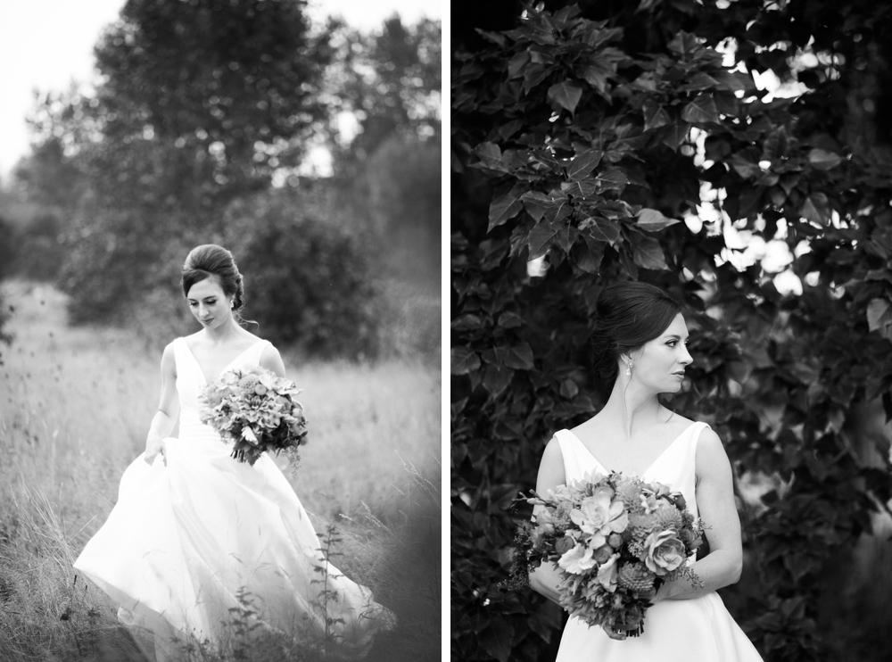 seattle_center_for_urban_horticulture_wedding_photographer 11.jpg
