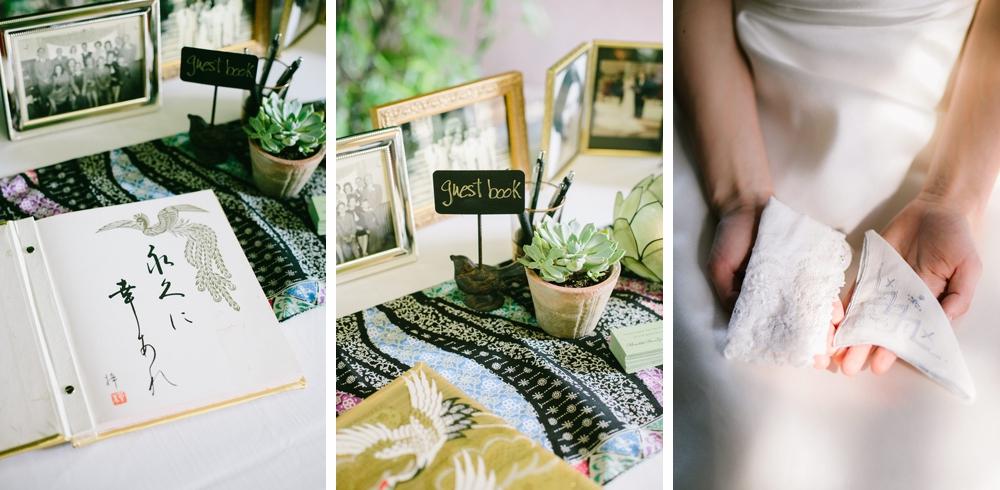 seattle_center_for_urban_horticulture_wedding_photographer 14.jpg