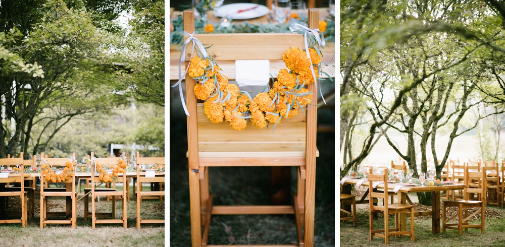 seattle_center_for_urban_horticulture_wedding_photographer 16.jpg