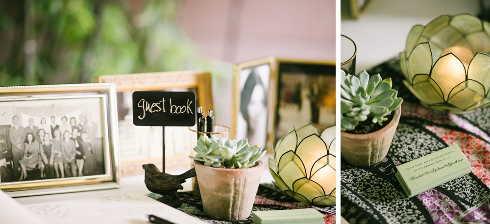 seattle_center_for_urban_horticulture_wedding_photographer 17.jpg