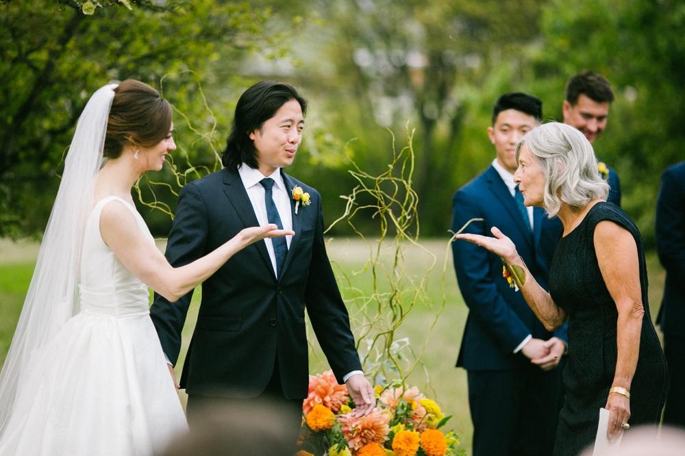 seattle_center_for_urban_horticulture_wedding_photographer 25.jpg
