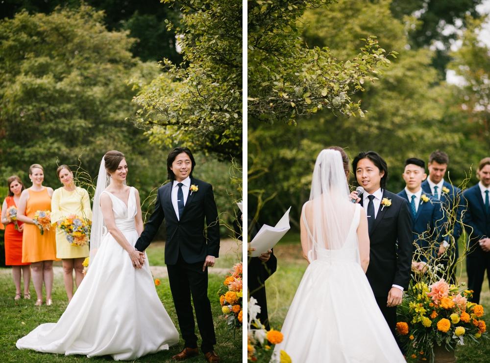 seattle_center_for_urban_horticulture_wedding_photographer 26.jpg