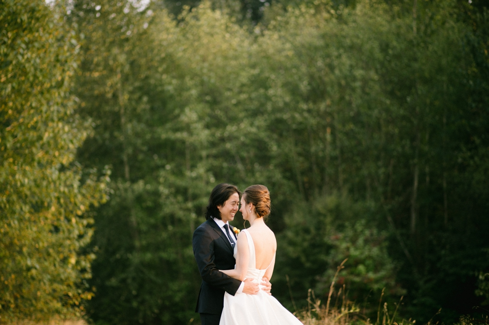 seattle_center_for_urban_horticulture_wedding_photographer 34.jpg