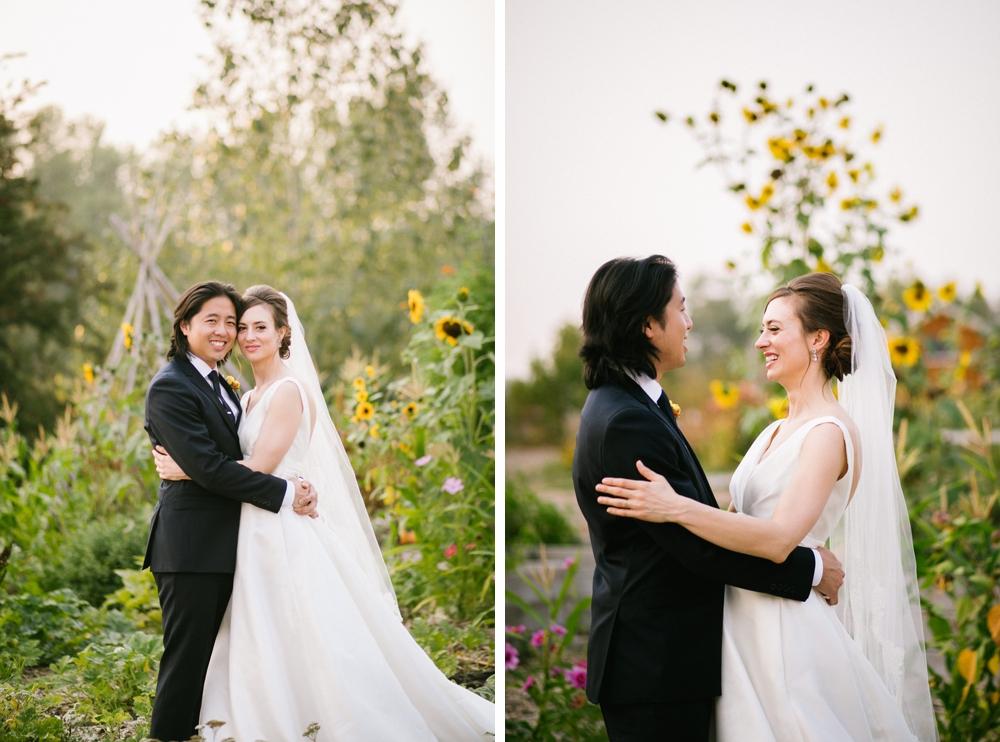 seattle_center_for_urban_horticulture_wedding_photographer 35.jpg