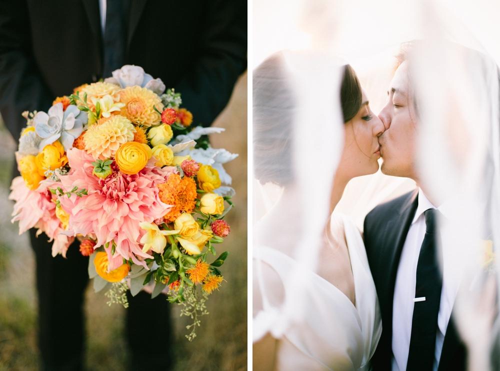 seattle_center_for_urban_horticulture_wedding_photographer 38.jpg