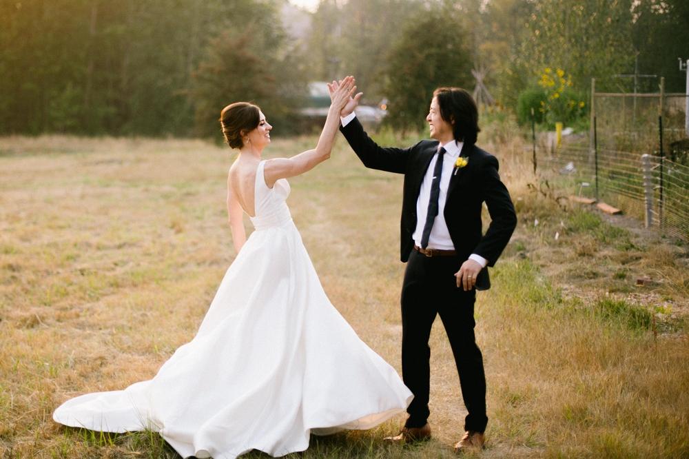 seattle_center_for_urban_horticulture_wedding_photographer 39.jpg