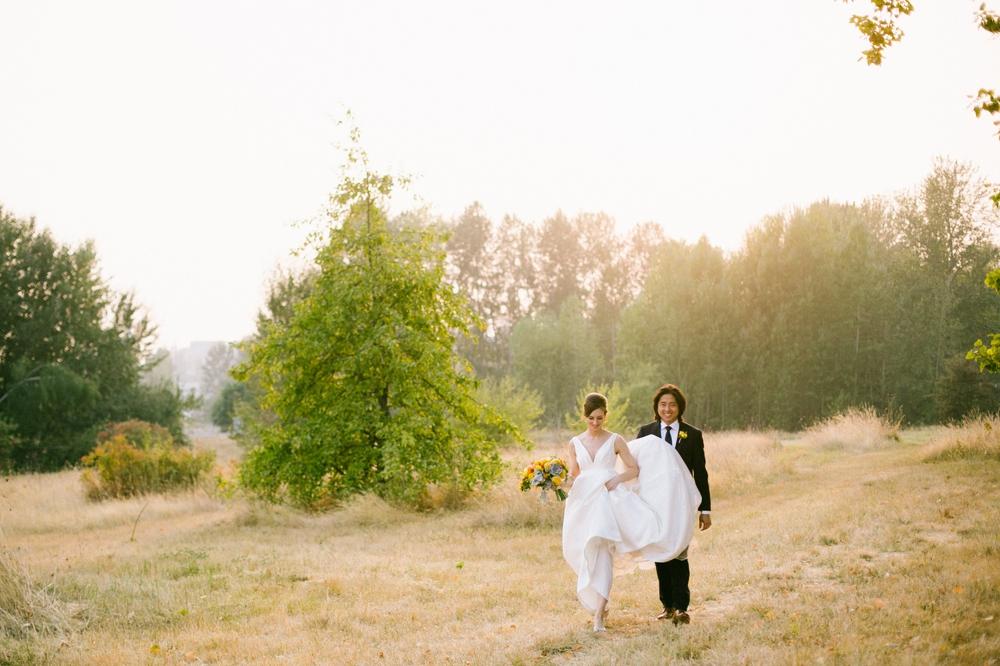 seattle_center_for_urban_horticulture_wedding_photographer 41.jpg