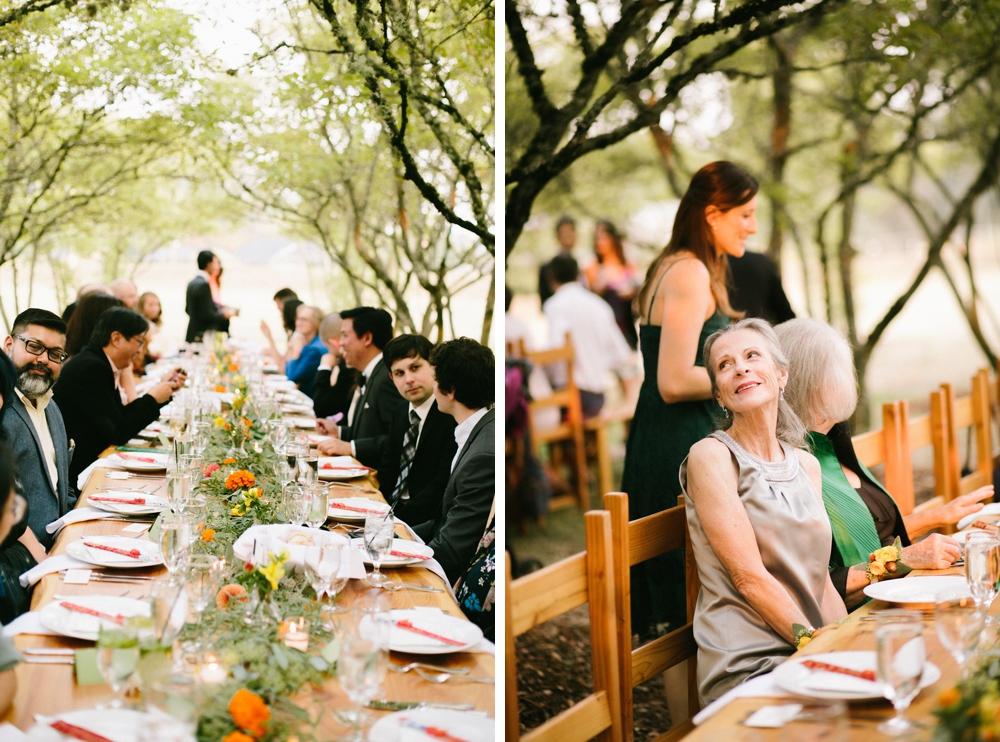 seattle_center_for_urban_horticulture_wedding_photographer 42.jpg