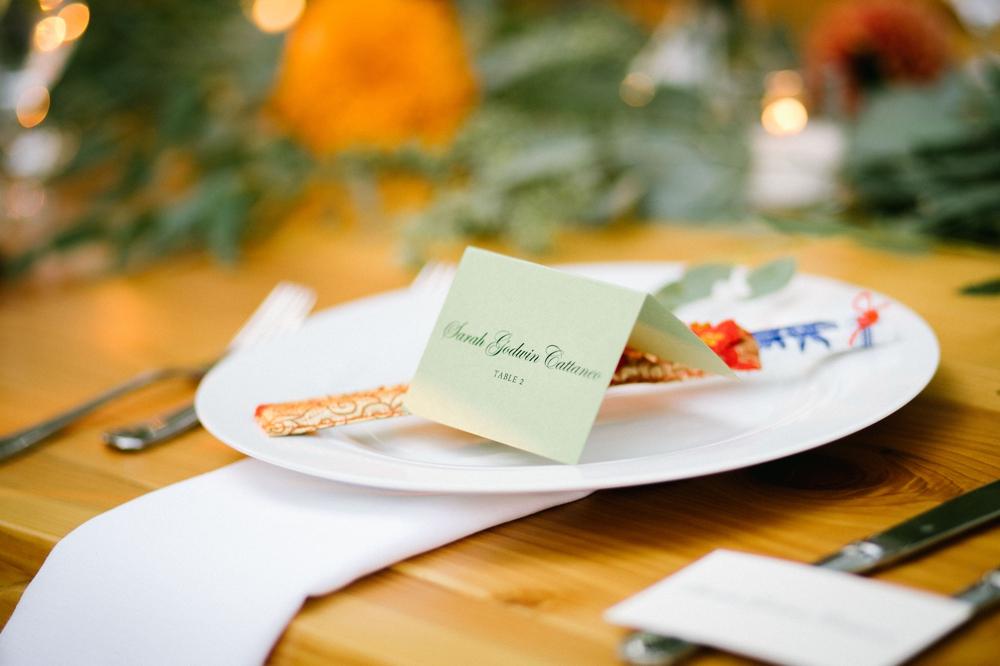 seattle_center_for_urban_horticulture_wedding_photographer 43.jpg