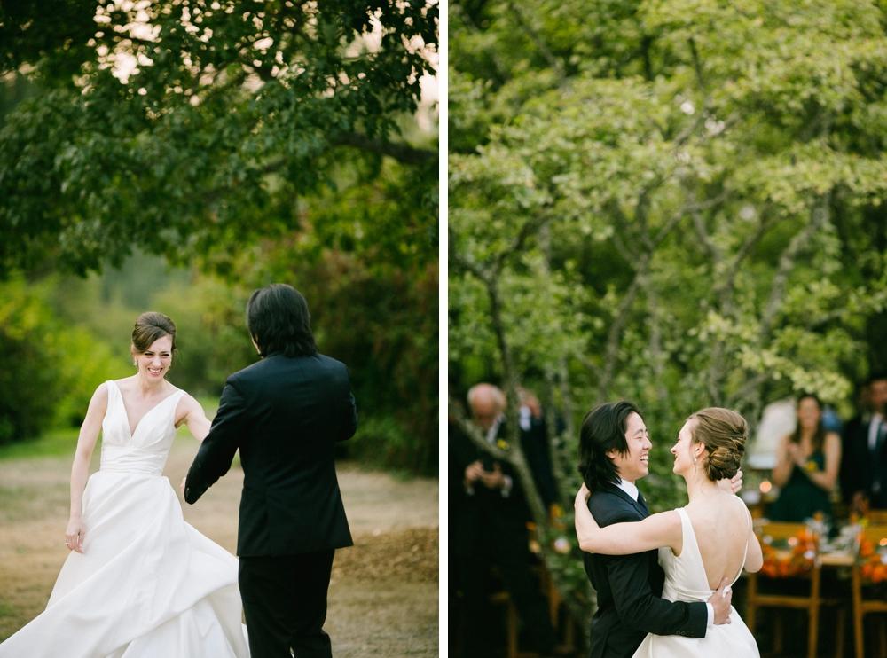 seattle_center_for_urban_horticulture_wedding_photographer 47.jpg