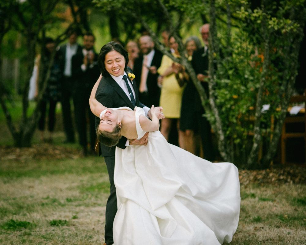 seattle_center_for_urban_horticulture_wedding_photographer 48.jpg