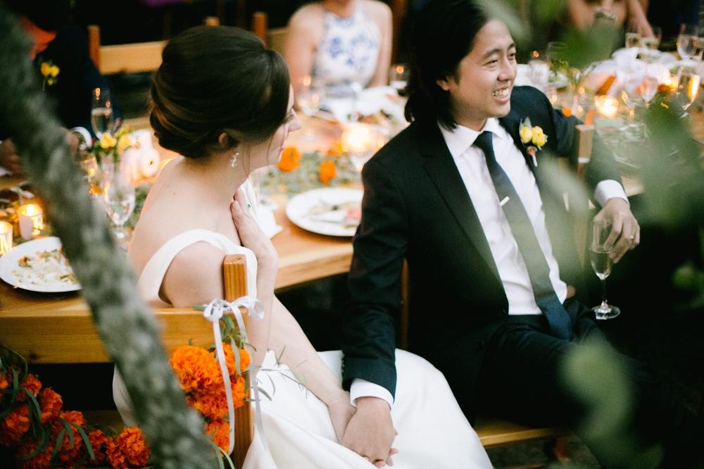 seattle_center_for_urban_horticulture_wedding_photographer 51.jpg