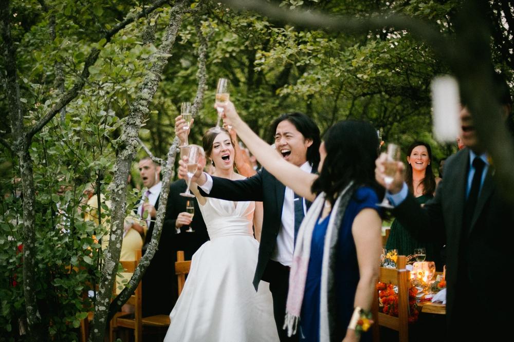 seattle_center_for_urban_horticulture_wedding_photographer 53.jpg