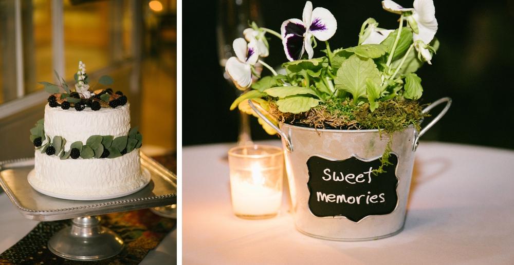 seattle_center_for_urban_horticulture_wedding_photographer 56.jpg