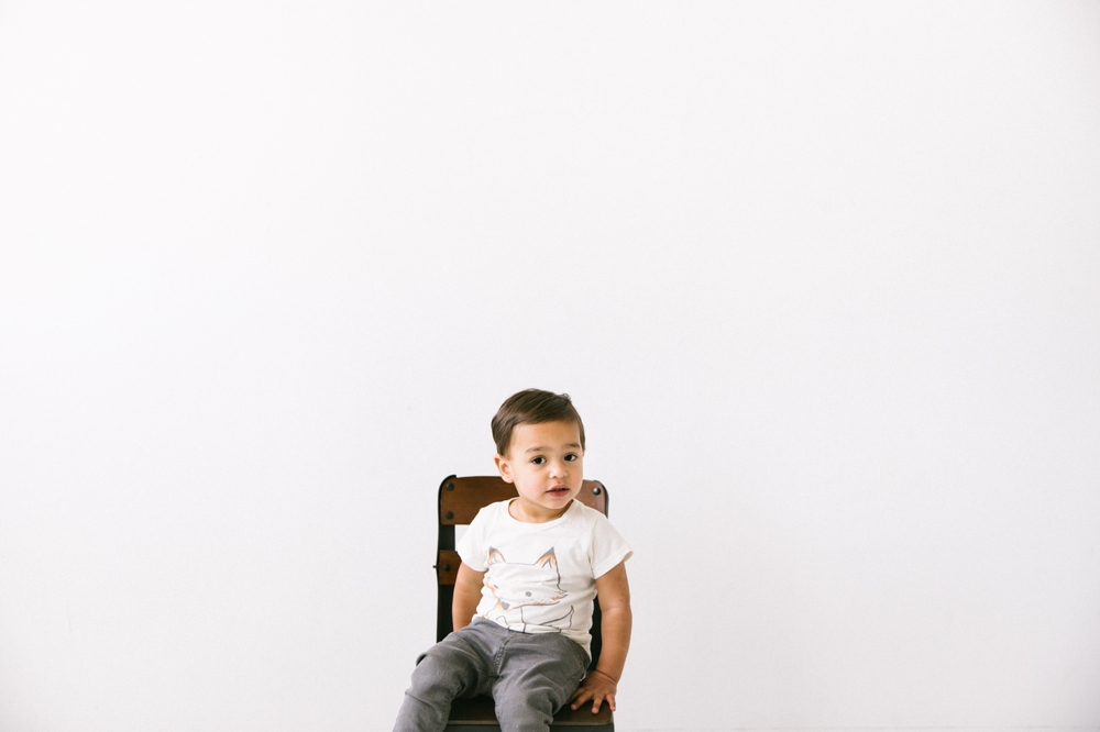 seattle_studio_family_photographer 2.jpg