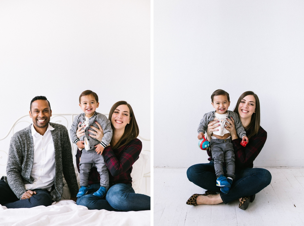 seattle_studio_family_photographer 11.jpg