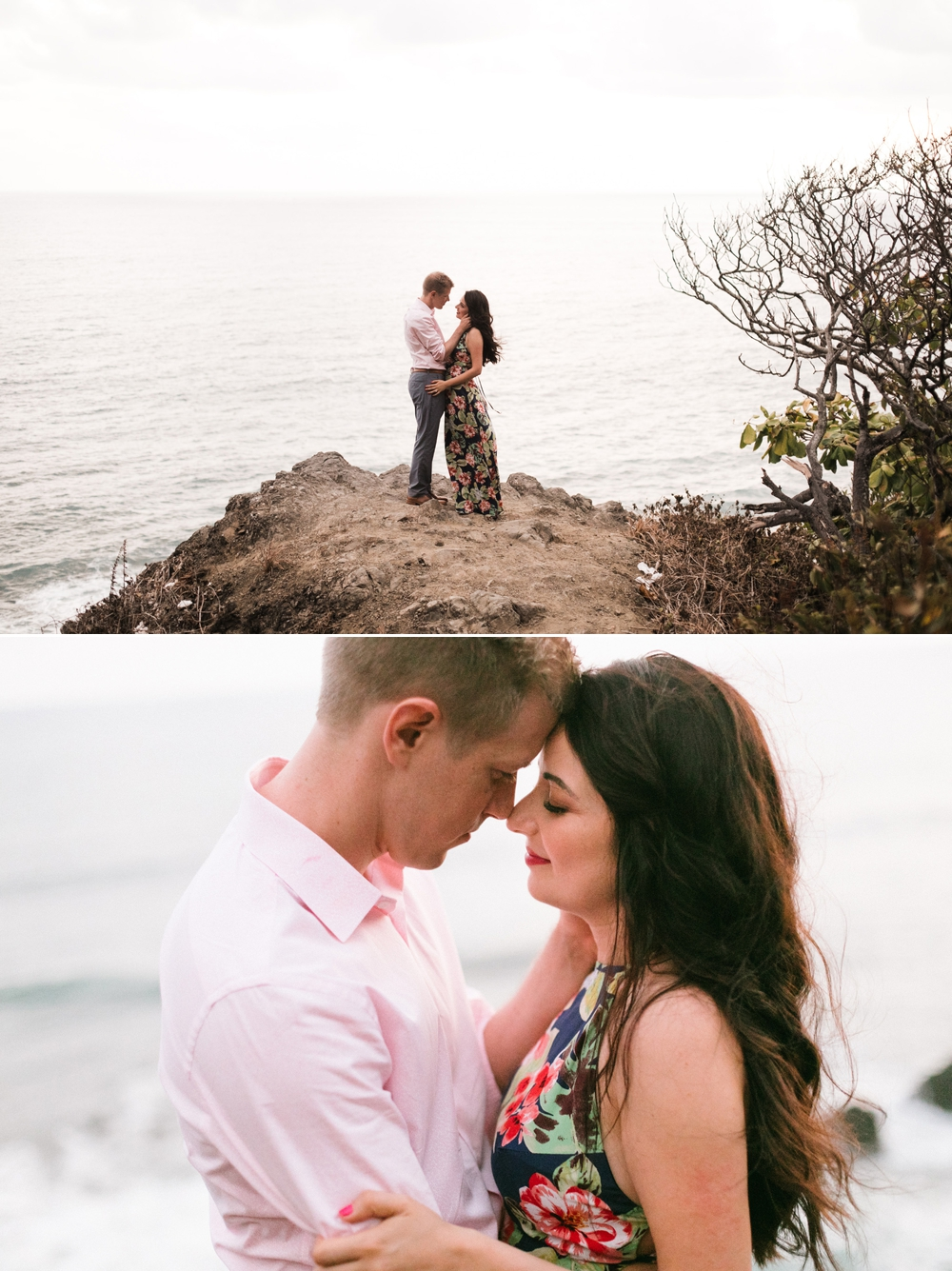 tropical-costa-rican-wedding-elopement-photographer 9.jpg