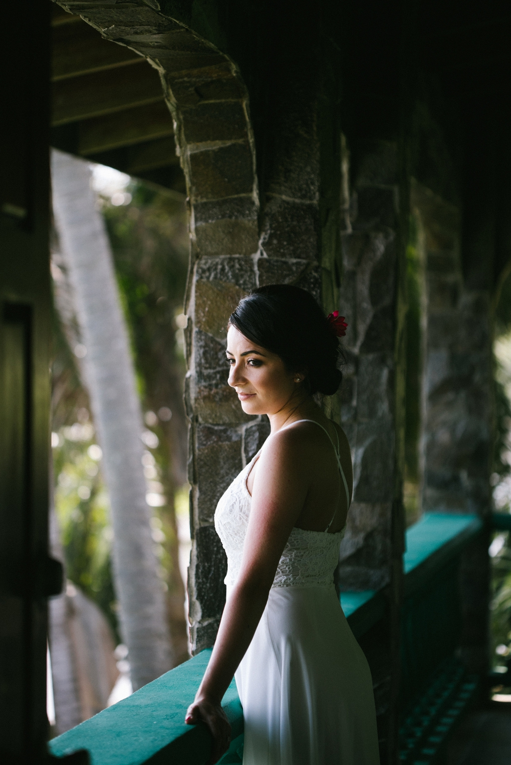 tropical-costa-rican-wedding-photographer 15.jpg