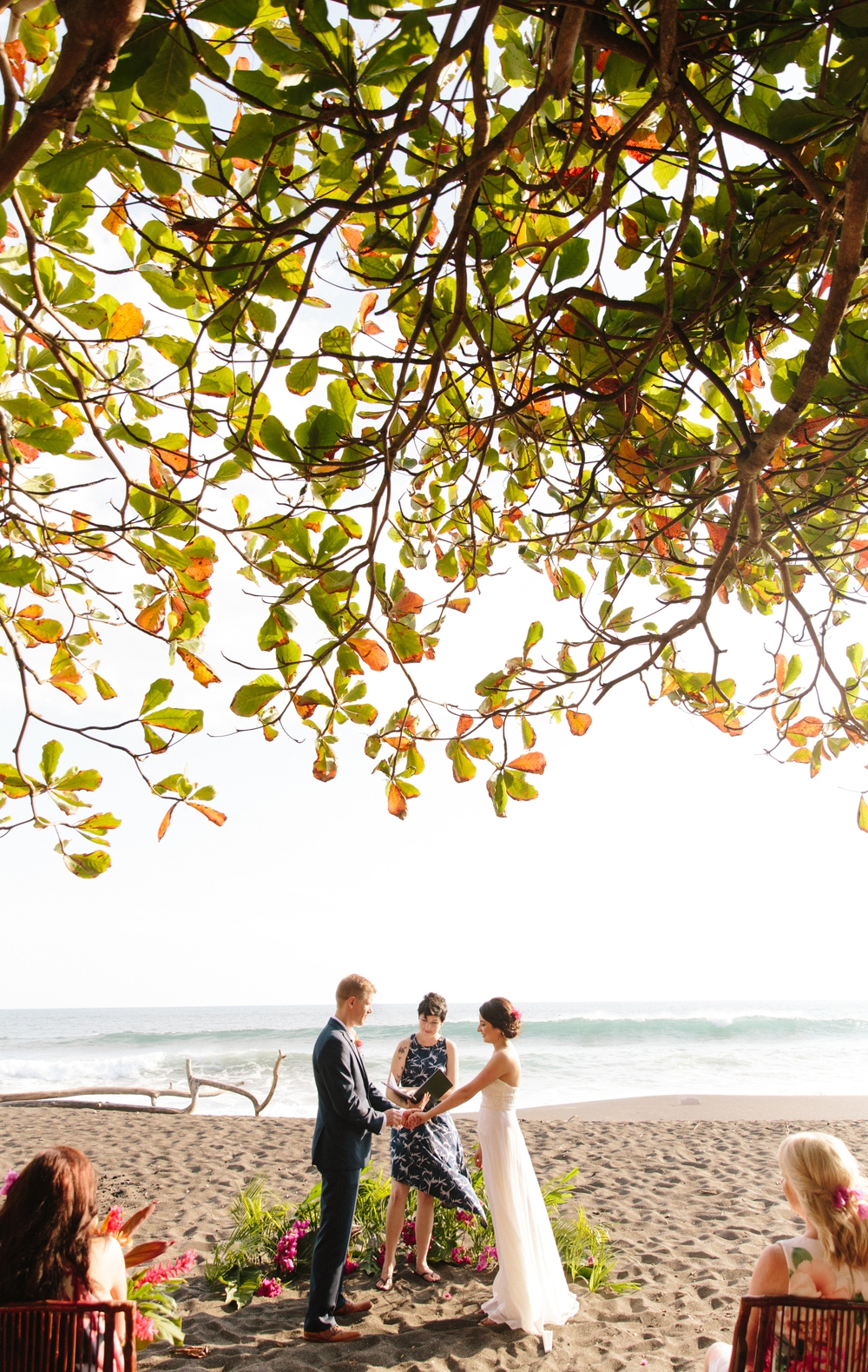 tropical-costa-rican-wedding-photographer 24.jpg