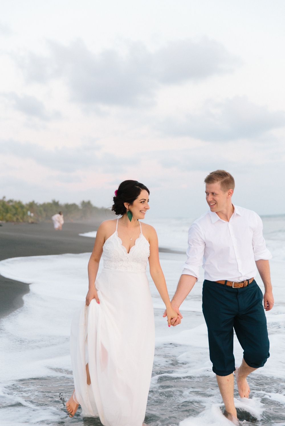 tropical-costa-rican-wedding-photographer 42.jpg