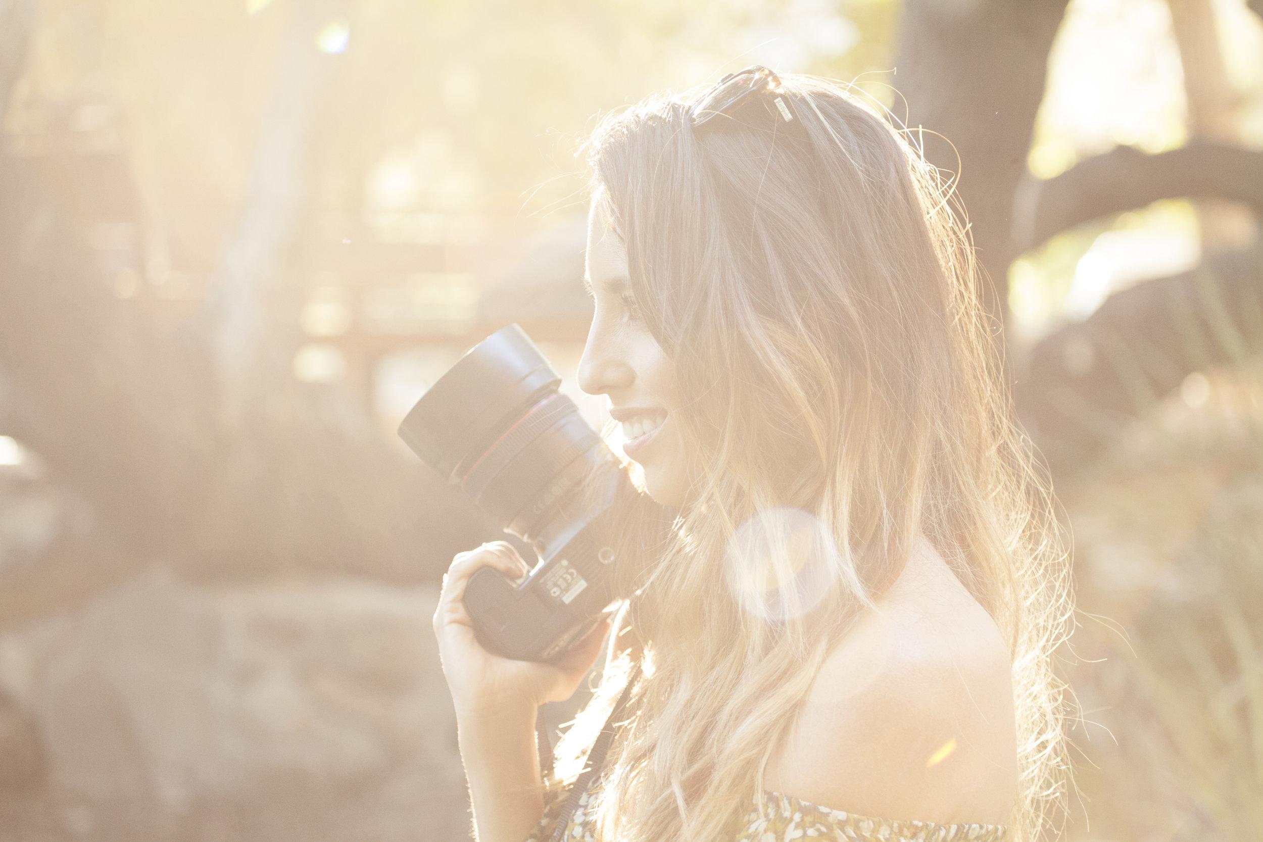Sandiegoweddingphotographer