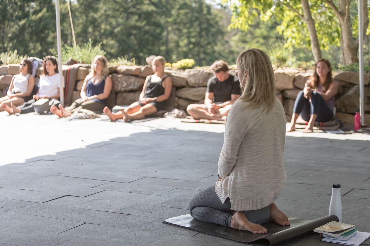 outside meditation.jpg