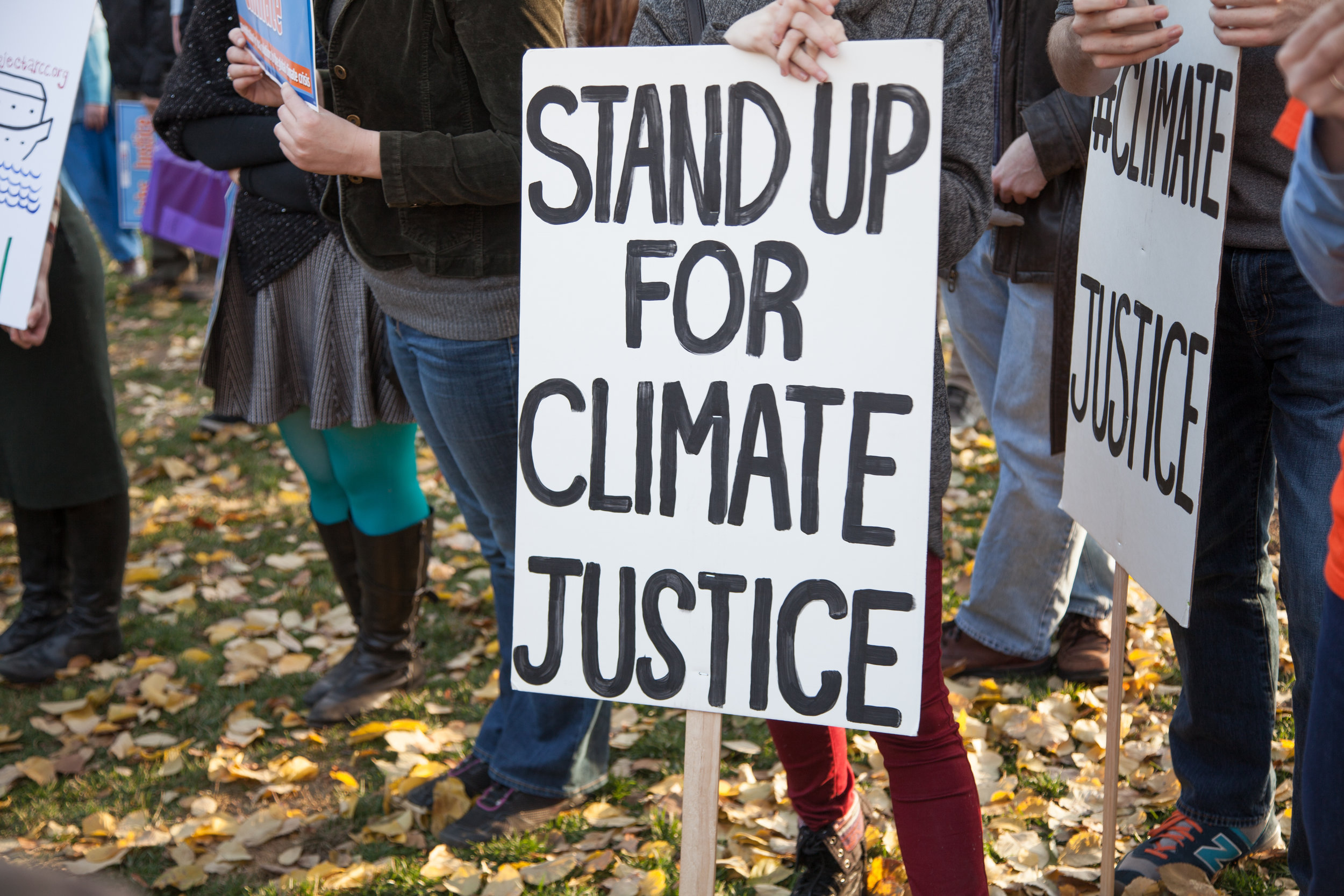 stand up for climate justice.jpeg