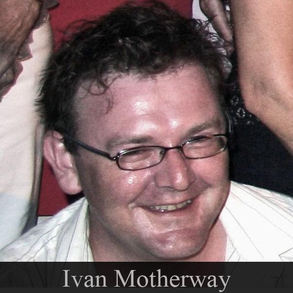 Ivan Motherway.png