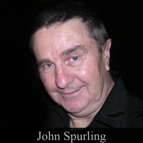 John Spurling.png