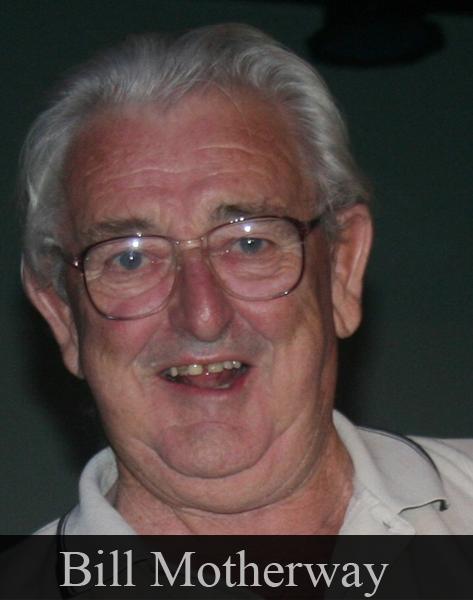 Bill Motherway.png