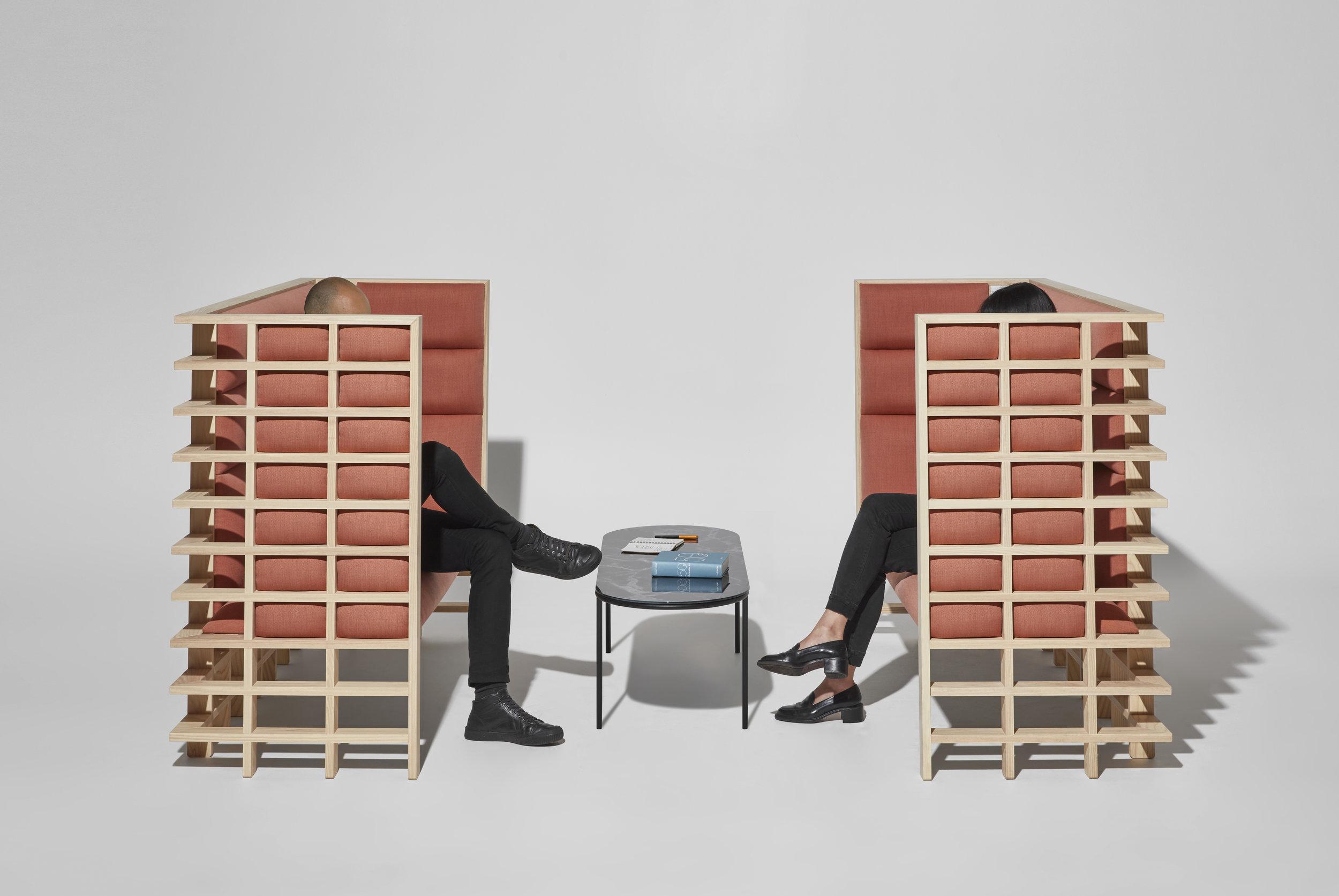mochi-booths-2-apricot-fab-facing-hr.jpg