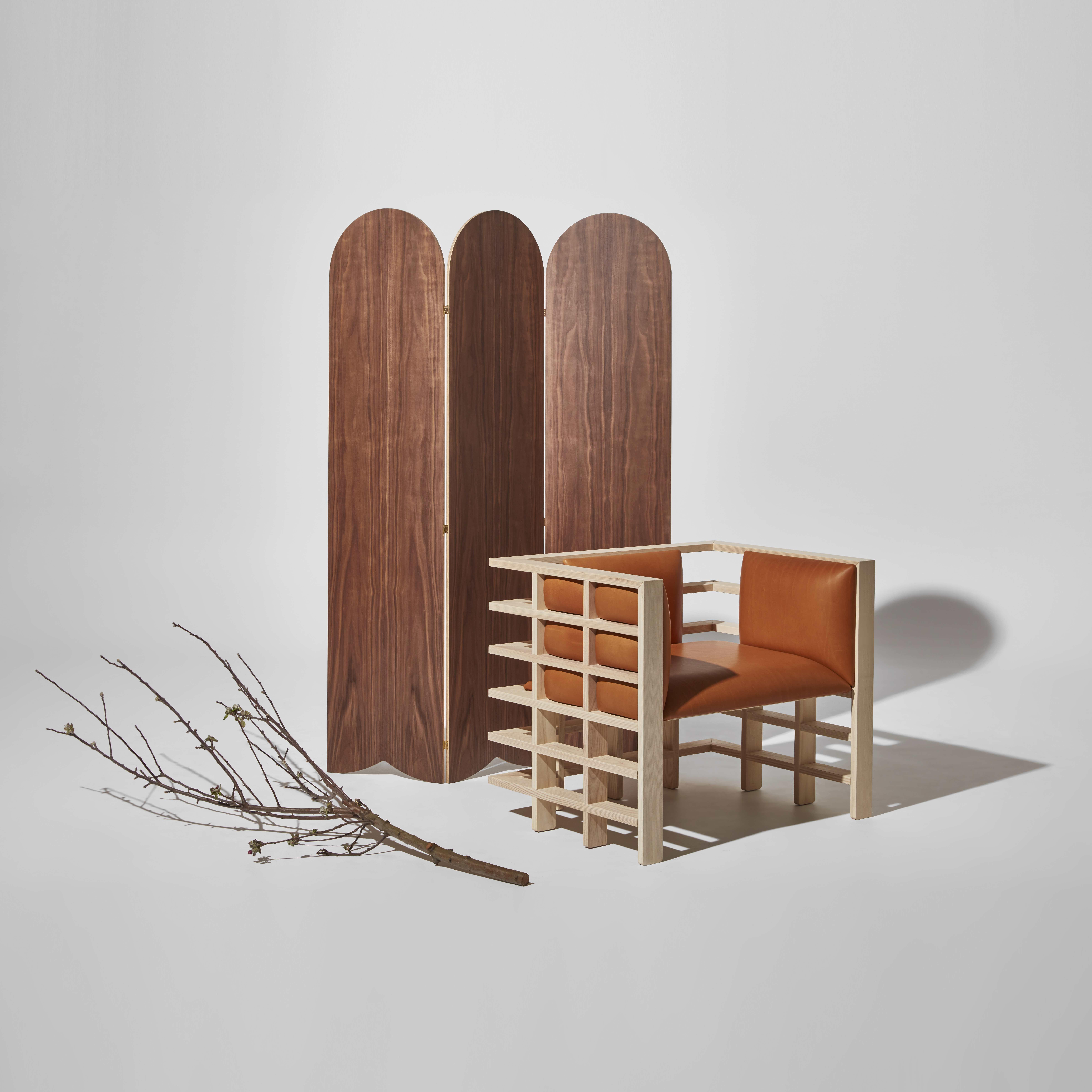 mochi-armchair-tan-picket-walnut-sqr-hr.jpg