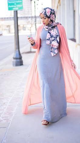 Hijab3.jpg