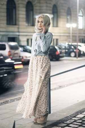 Hijab7-300x450.jpg