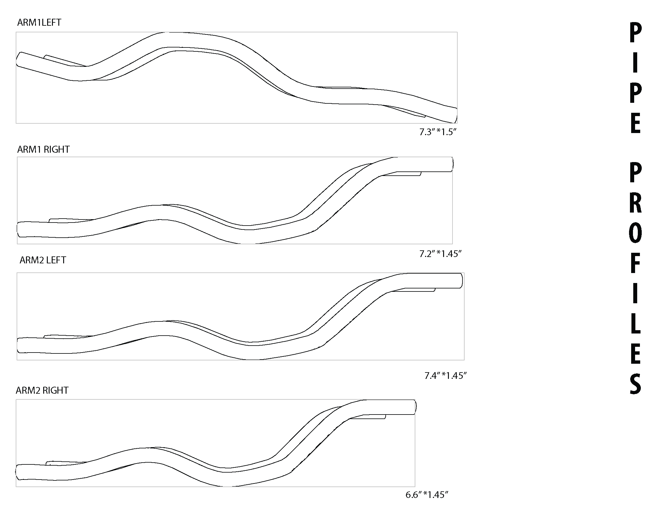 PIPE PROFILES.png