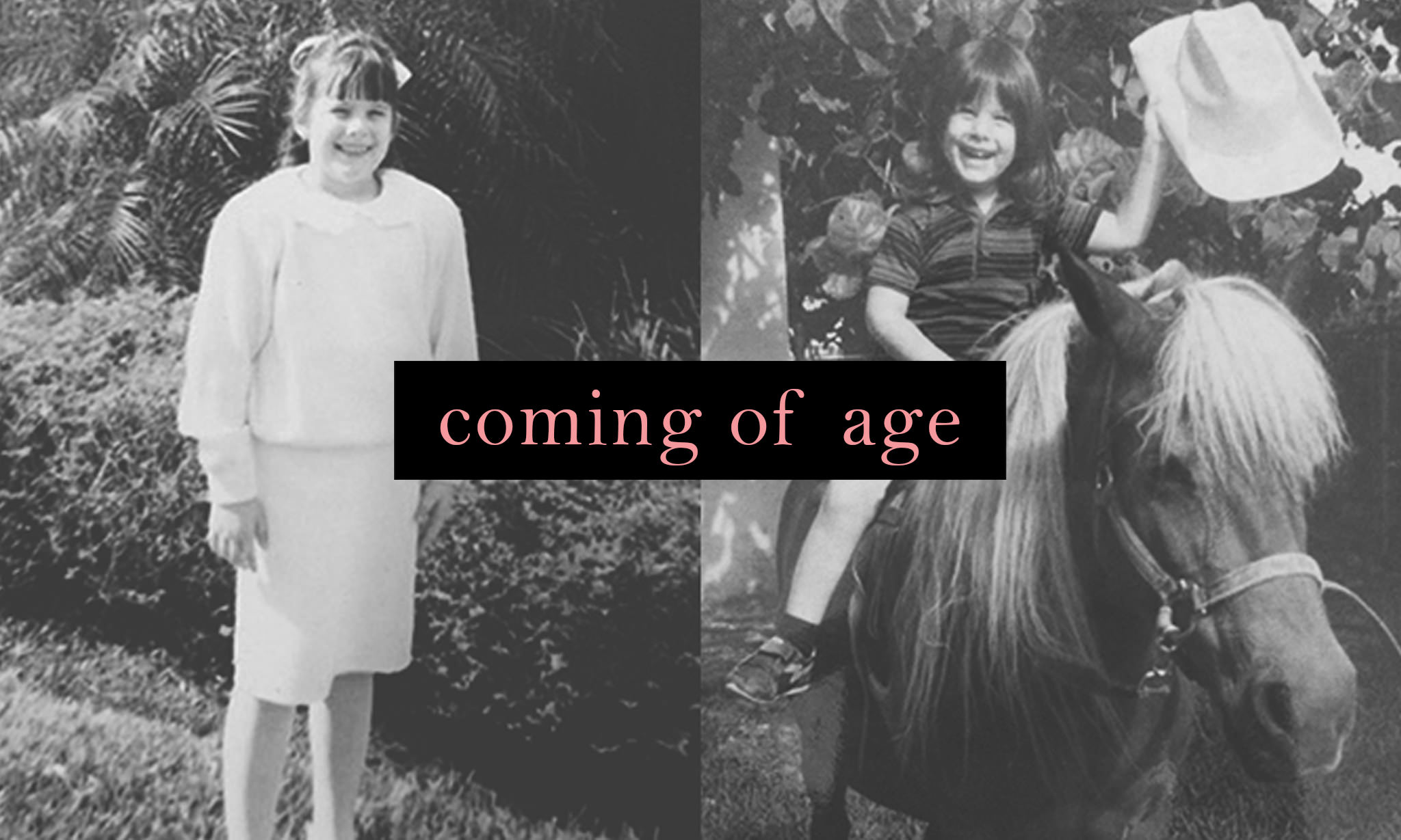 AS_Coming Of Age_2048x1229.jpg