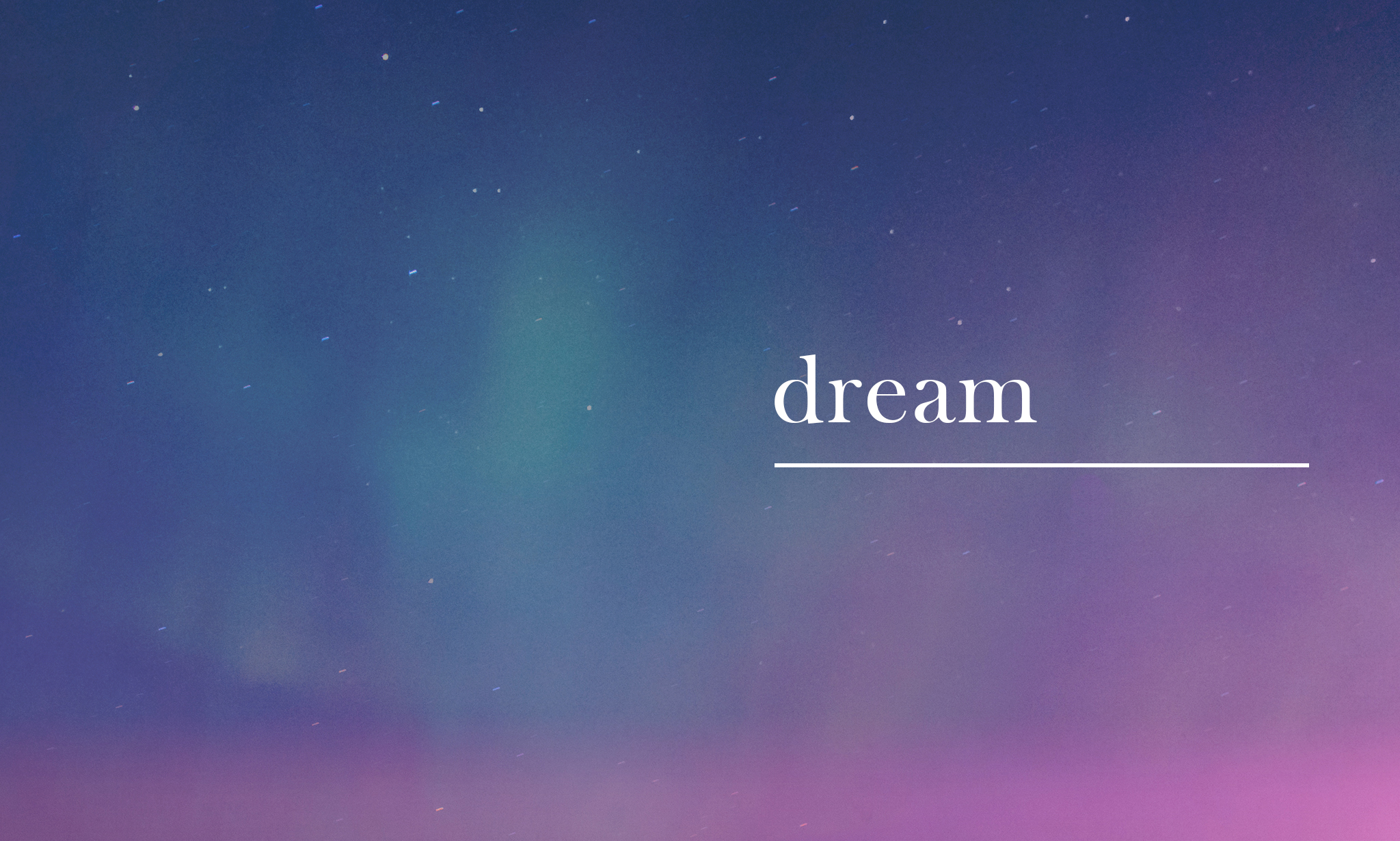 Solos_Dream_2048x1229.jpg