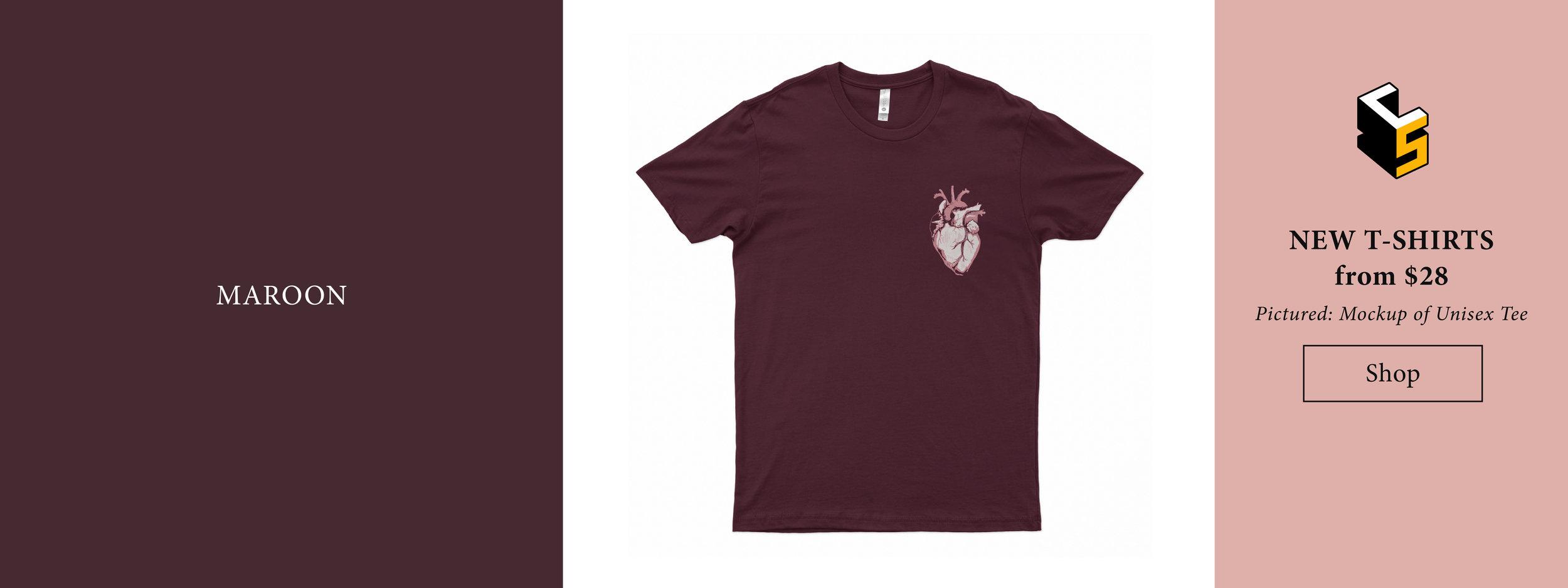 the heart tshirts, the heart teeshirt, the heart tshirt, the heart t-shirt, the heart merch, the heart merchandise, the heart shop, the heart online shop, chopshop, the heart chopshop