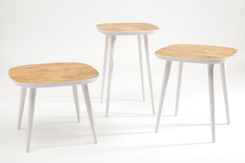 tavolini+KAURI.jpg