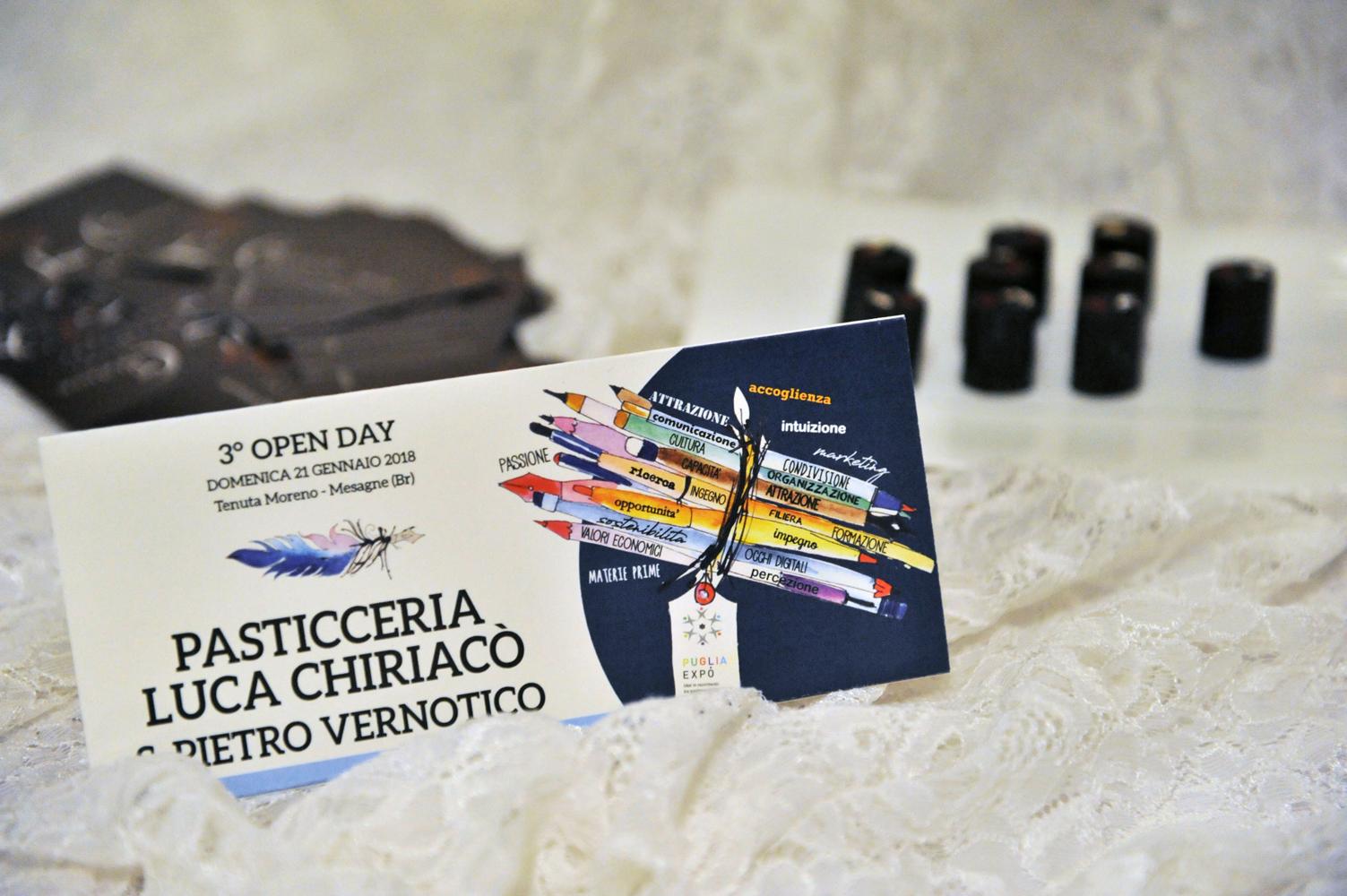 chiriaco_1.jpg