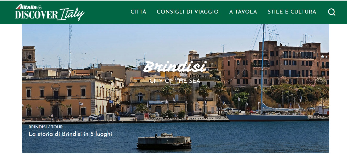 Discover Italy - BRINDISI.jpg